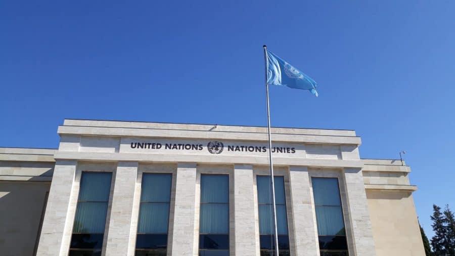 Vereinte Nationen fordern Erhöhung der Hartz-IV-Regelsätze