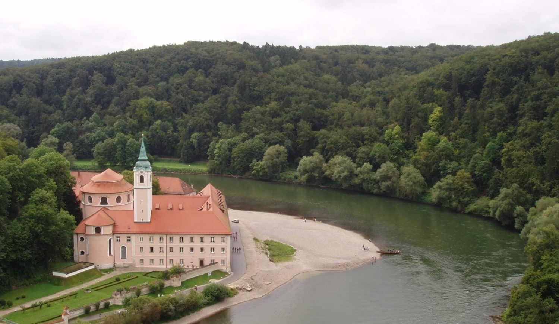 Blutsauger Von Regensburg