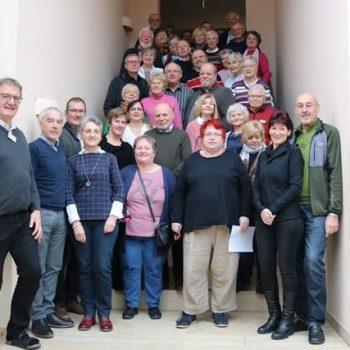 2019-01-26-45-oekumenische Bildungstage-RKAB-Regensburg