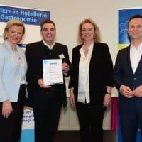 2019-04-02-Ausbildungsbotschafter-Ruthenberg-web-RDehoga-Bayern