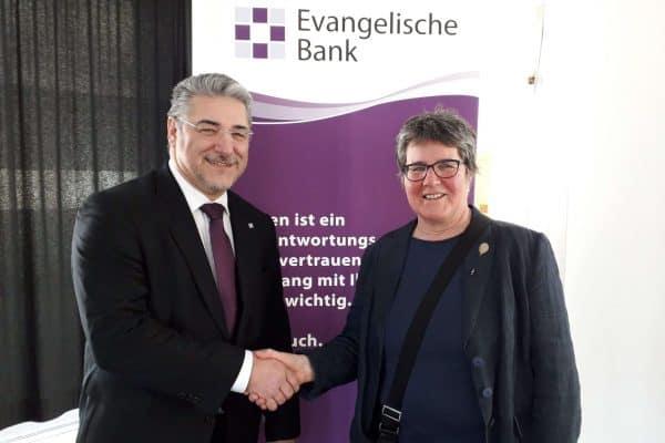 2019-04-02-EvangBank-Harald-Karl-Rkda-web