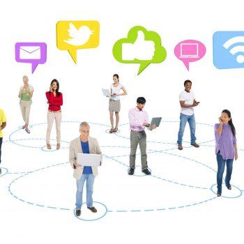 2019-04-06-Kommunikation-ist-alles-web-Rrawpixel-fotolia
