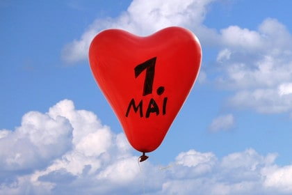 2019-04-26-1.Mai2019-RIGBAU