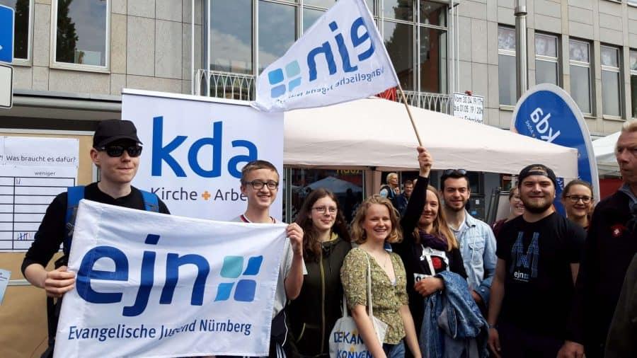 2019-05-01-1Mai-Jugend-Nuernberg-web-Rkda