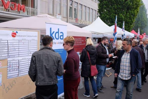 2019-05-01-1Mai-Stand-Nuernberg-web-Rkda