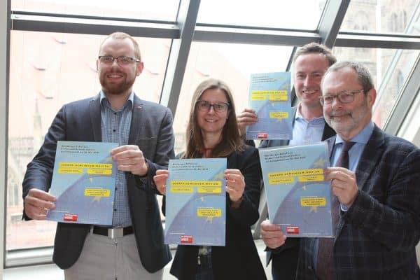 2019-05-16-PK-Aufruf-Europawahl-RVerenaWagner-web