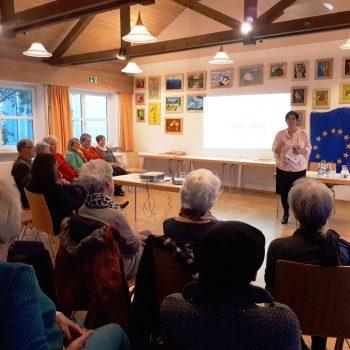 2019-05-21-afa-Europawahl-RAgatheLehle-web