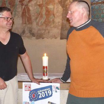 2019-05-21-Politisches-Nachtgebet-RNorbertJungkunz-web
