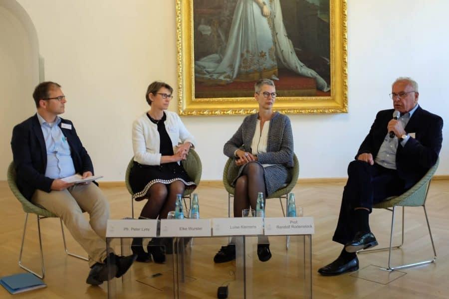 2019-05-23-Tutzingtagung-Diskussion-Lysy-Wurster-Klemens-Rodenstock-Rkda-web
