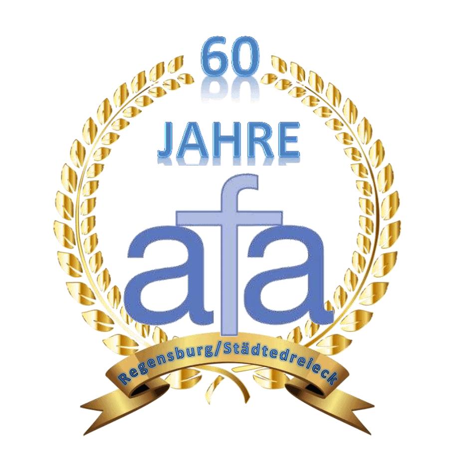 2019-05-30-afa-Jubiläum-kda-RUte Meier-web