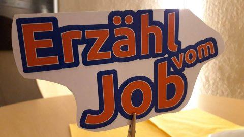 2019-06-19-Erzaehl-vom-Job-Rkda-web