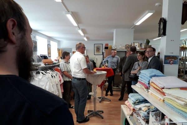 2019-07-12-Besuch-1plus1-Aschaffenburg-Rkda-web