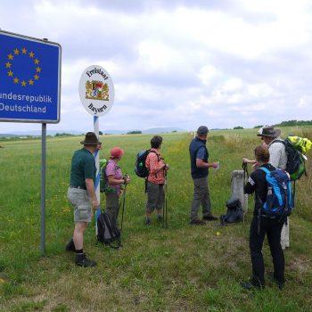 2019-07-15-Pilgern-Vseruby-web-Rkda