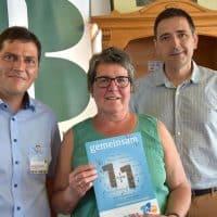 2019-07-16-Besuch-1plus1-Wuerzburg-RBRAUCHBAR-web