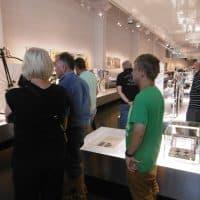 2019-07-17-Besuch-Ausstellung-ZFSchweinfurt-Rkda-web