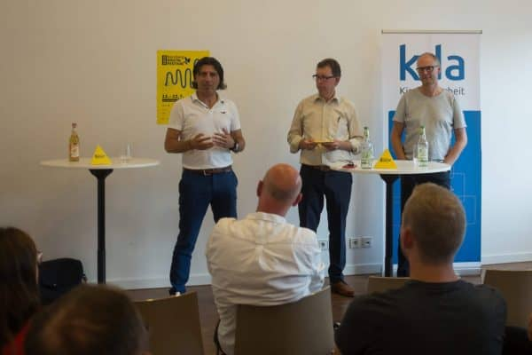 2019-07-18-Digitalfestival-Diskussion-Rkda-web