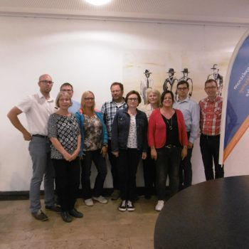 2019-07-25-Seminar-Trauer-im-Betrieb-Schweinfurt-Rkda-web