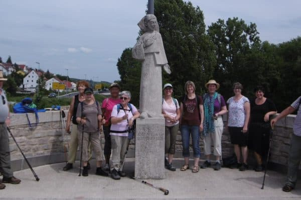 2019-07-30-Pilgern-Schweinfurt-Rkda-web