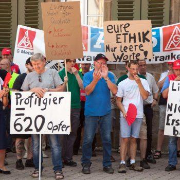 2019-07-31-Protestmarsch-Kennametal-Rkda-web