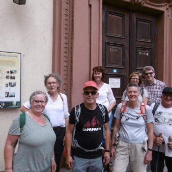 2019-08-10-Pilgern-Schweinfurt-web-Rkda