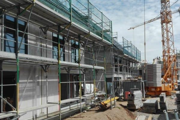 2019-08-21-Wohnungsbau-Buergerinitiative-Rkda-web