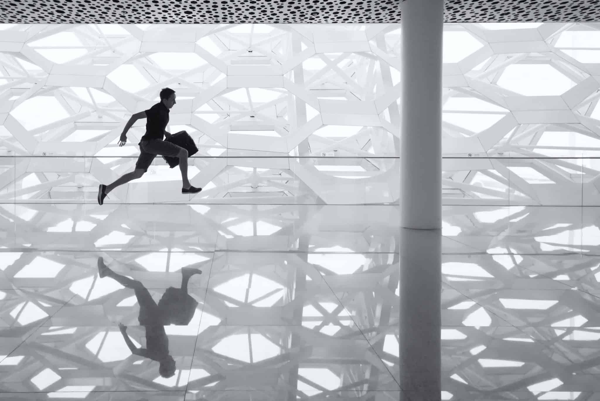 2019-10-18-azubi-kick-start-Runsplash-web