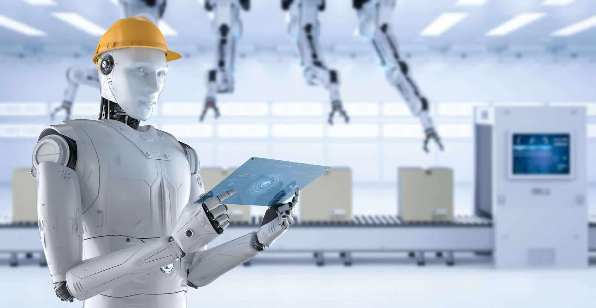 2019-11-02-Künstliche-Intelligenz-web-RAdobeStock-phonlamaiphoto