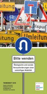 2019-bitte-wenden-Titel-web