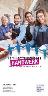 2019-Familienfreundliches Handwerk-Titel-web